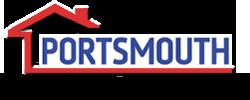 portsmouthstructuralrepairservices